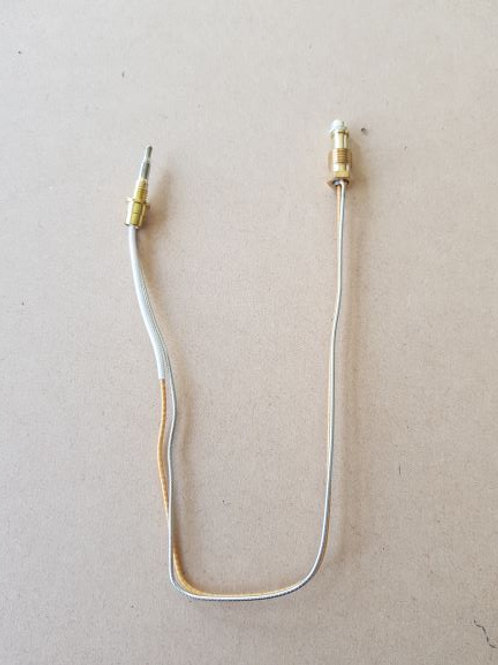 SWIFT Hot Plate Thermocouple