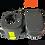 Thumbnail: Cruisemaster V3 Plus bumper replacement kit