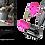 Thumbnail: Cruisemaster DO35 Bi Lock Pin