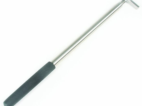 Camco Telescopic Awning wand