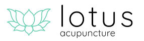 Lotus Acupuncture, Oviedo Acupuncture, Winter Acupuncture