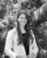 Natalia_edited.jpg