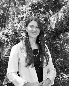 Natalia Gonzalez, Acupuncturist