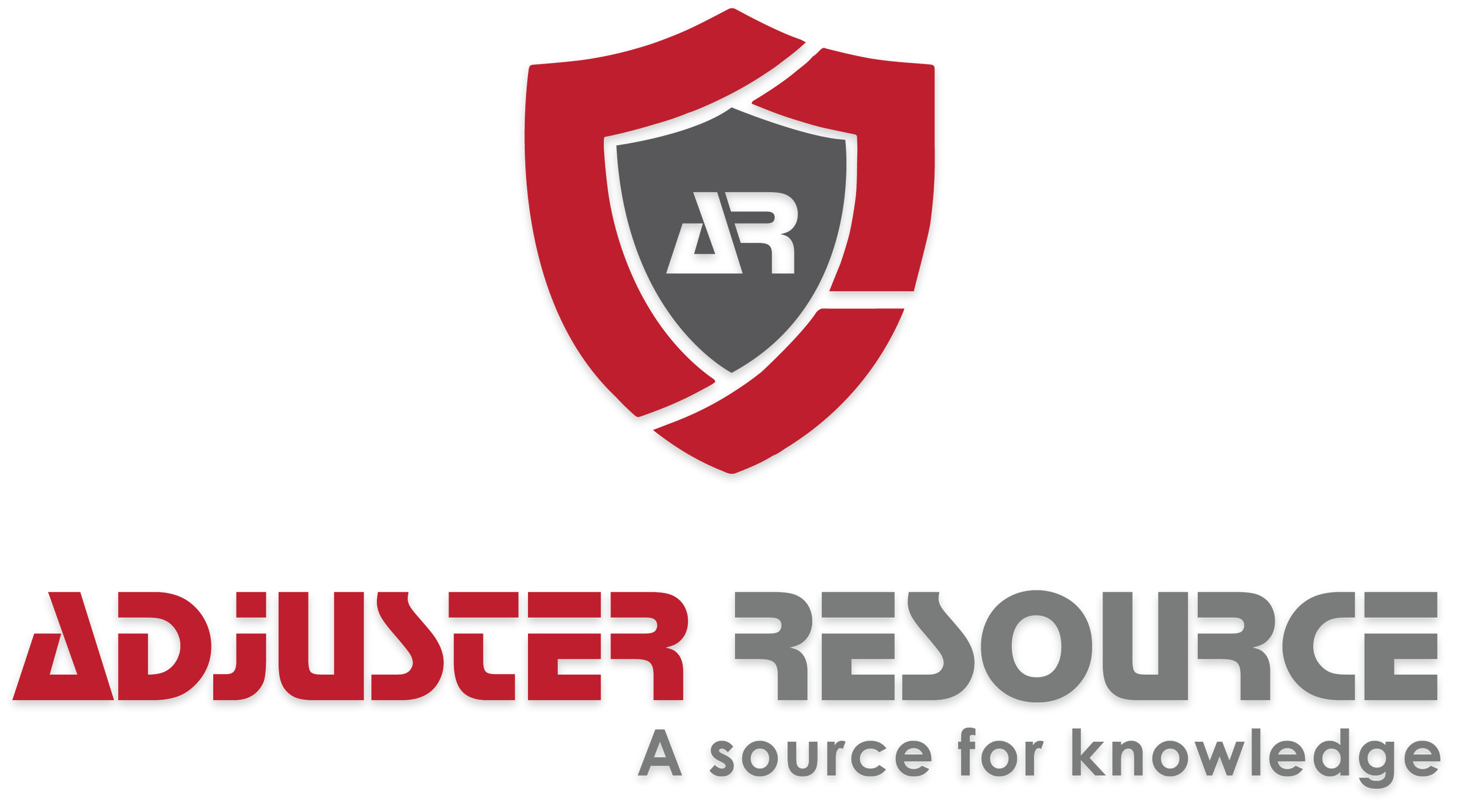 Classroom Information | Adjuster Resource