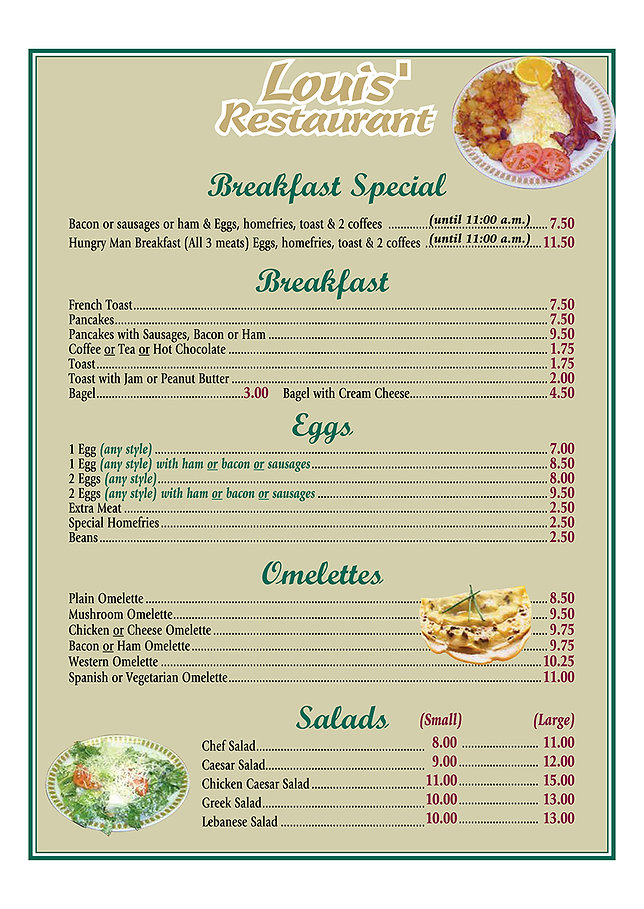 LOUIS MENU MAY19_WEB-8.jpg