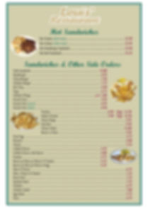LOUIS MENU MAY19_WEB-5.jpg