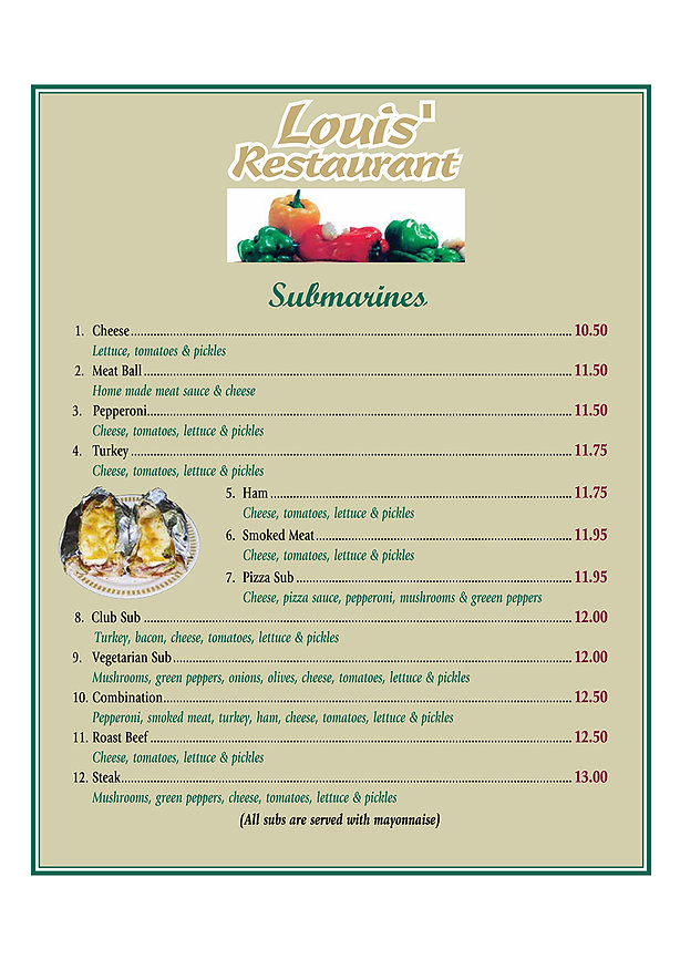 LOUIS MENU MAY19_WEB-6.jpg
