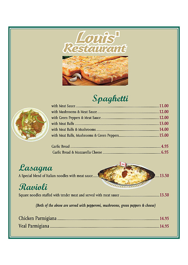LOUIS MENU MAY19_WEB-4.jpg