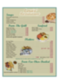 LOUIS MENU MAY19_WEB-7.jpg