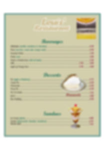 LOUIS MENU MAY19_WEB-9.jpg