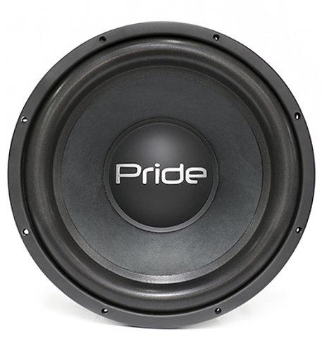 "Сабвуфер Pride Junior Pro 15"""