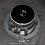 Thumbnail: BLACK HYDRA HGC-2.28