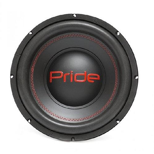 """Сабвуфер Pride Eco 10"""" 300 W"""