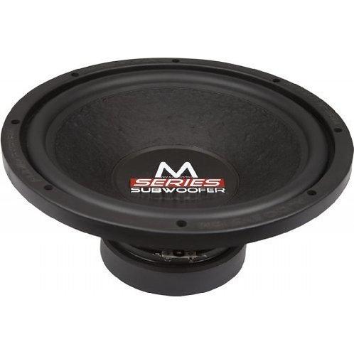 Audio System M12
