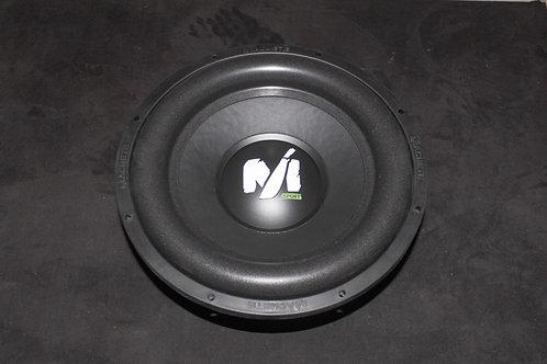 Deaf Bonce Machete M15D1/D2 Sport