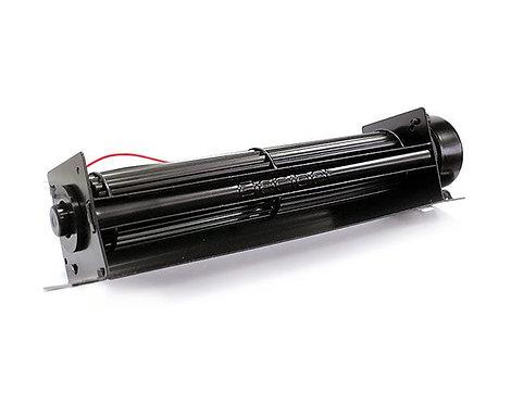 URAL (Урал) DB Cooling Fan