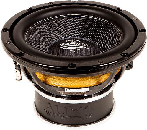 Audio System HX-Series HX10 SQ