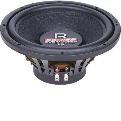 Audio System R12 FA (Free Air)