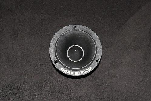 Alphard Deaf Bonce DB-T35NEO