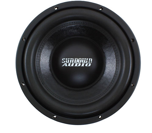 Sundown audio E10 V3