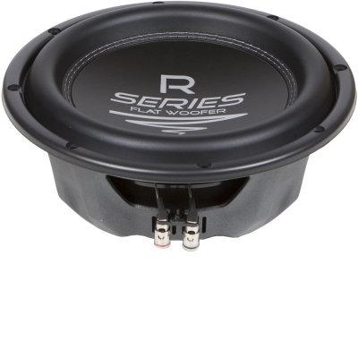 Audio System R10FLAT
