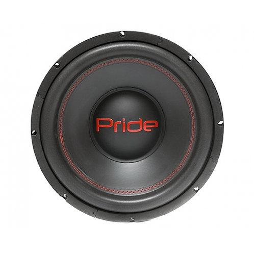 """Сабвуфер Pride Eco 12"""" 300 W"""