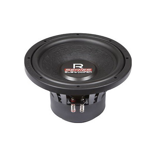 Audio System R08