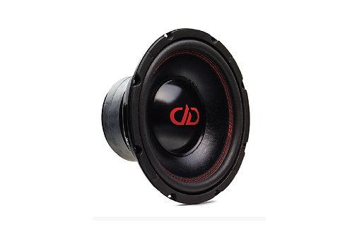 DD110-S4