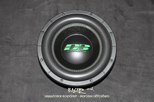 Deaf Bonce Apocalypse DB-SA2612D1/D2