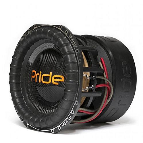"""Сабвуфер Pride ST 10"""" 2500 - 5000W"""