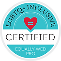 zPxR9xG8SNaZR3bv2H2R_Equally-Wed-Pro-LGBTQ-Inclusive-Certified-Badge.png