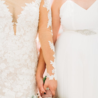 lgbtq+weddingplannersouthcarolina