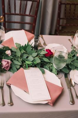 WeddingTablescape
