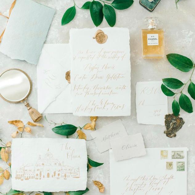 WeddingDayDetails