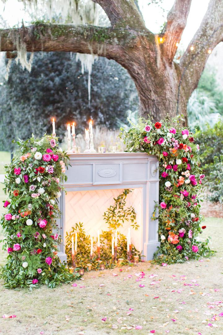 WeddingsatCaledoniaGolf&FishClub_Pawleys