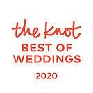 The Best of the Knot 2020