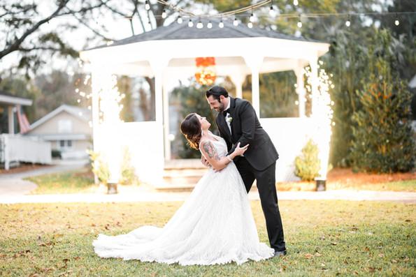 WeddingFireworks
