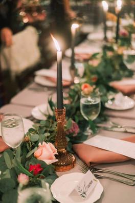 WeddingTableScapes