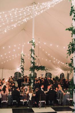 WeddingsatCaledonia
