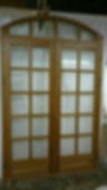 dörr.jpg