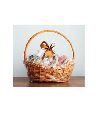 basket raffle small.JPG