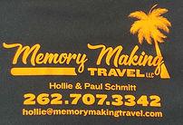 Memory Making.jpg