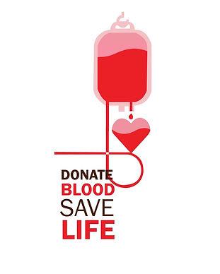 Donate Blood smaller.JPG