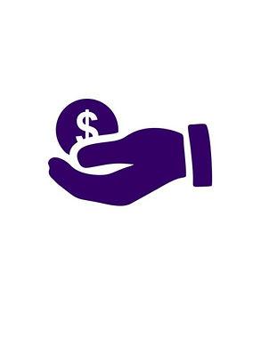 Donate Money small.JPG