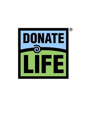 Donate Life Small.JPG
