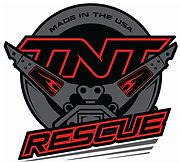 TNT Rescue.JPG