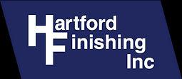 Hartford Finishing.jpg