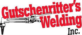 Gutschenritter's Welding, Inc.jpg