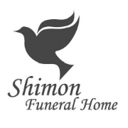 Shimon Funeral Home.png