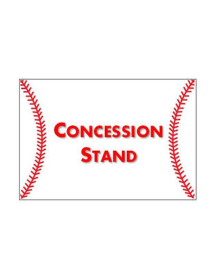 concession stand small.JPG